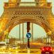 Lernen Sie die wichtigsten Wörter auf Französisch