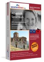 sprich meine sprache - sprachenlernen24 Newsletter